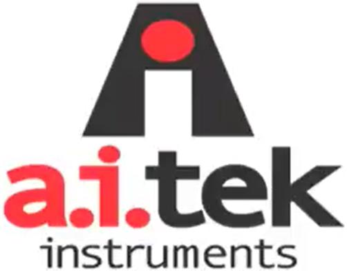 AI-Tek Instruments